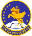 72d Air Refueling Sq.no.png