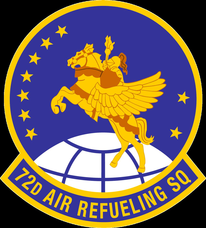 Px D Air Refueling Sq No