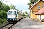 72eidsberg2009efn.jpg