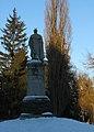 74-101-0086 Chernigiv IMG 9094.jpg