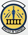 7625 Logistics Squadron.png