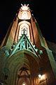 7923viki Kościół pw. Wniebowzięcia NMP w Bielawie. Foto Barbara Maliszewska.jpg