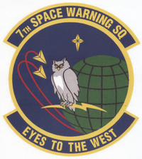7th Space Warning Squadron.PNG