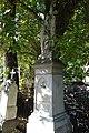 80-361-0612 Kyiv Baykove cemetery SAM 1196.jpg