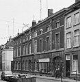 87-93, overzicht - Maastricht - 20148202 - RCE (cropped).jpg