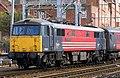 87001 at Crewe - 5153675224.jpg