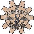 8th Tank Bn insignia.jpg