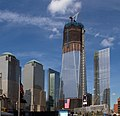 9-11 Memorial Park Tower 1 (6231948635).jpg