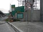 9140 NAIA Road Bridge Expressway Pasay City 12.jpg