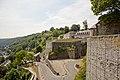 92094-CLT-0105-01 Citadelle de Namur.jpg