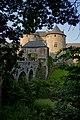 92142-CLT-0008-01 Le château de Corroy-le-Château (3).jpg