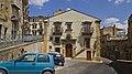 95041 Caltagirone, Province of Catania, Italy - panoramio (19).jpg