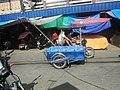 9751Bulacan Baliuag Town Proper 67.jpg