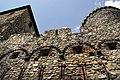 97vik Zamek w Będzinie. Foto Barbara Maliszewska.jpg