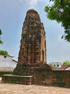 List of Jain temples - WikiMili, The Free Encyclopedia