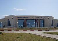 Aéroport Sfax Thyna.JPG
