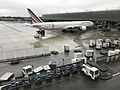 Aéroport de Roissy - Charles-de-Gaulle en 2018 - 2.JPG