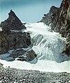 Aльплагерь «Безенги» 83 (107) Ледник Арбуз.jpg