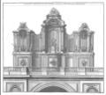 A-J Roubo - L'Art du Menuisier - Planche 096.png