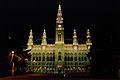 A-Wien-Rathaus-Nacht.JPG