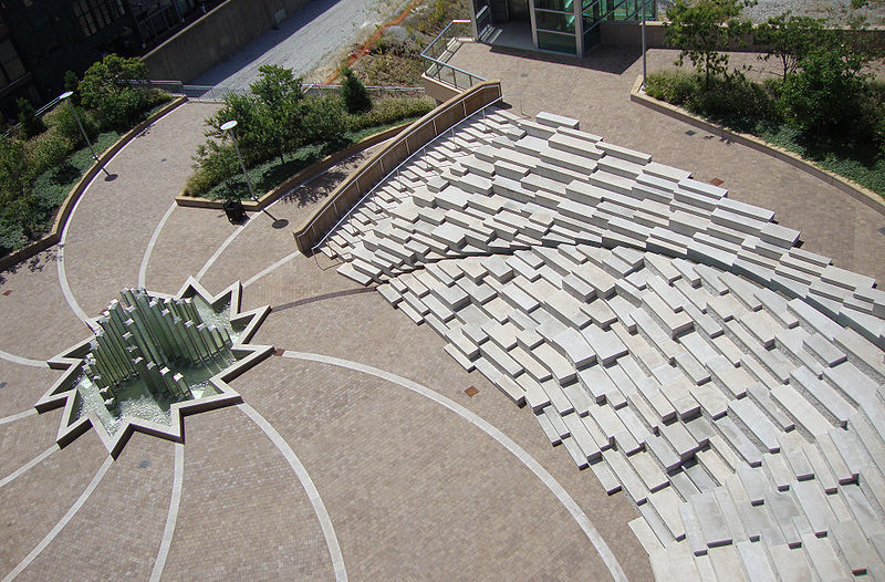 File:A.Tacha M.Ali Plaza Aerial 2009.jpg