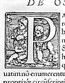 A. Vesalius, De humani corporis fabrica, 1543 Wellcome L0028556.jpg