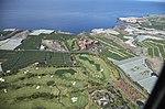 A0188 Tenerife, hotel Abama aerial view.jpg