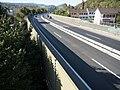 A22-Brücke über die Ergolz, Lausen BL 20180926-jag9889.jpg