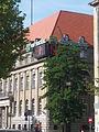 A417, Poznań, Bank Wschodni przy pl. Wolności 15 (1). Ysbail.jpg