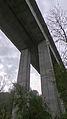 A48-Viaduc de la Fure - 20131102 141350.jpg