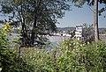 A4i021 9mp River Stallion, James K. Ellis (6371232119).jpg