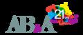 ABA 2015 logo4.png