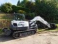 ACX 10.5 RR, road-rail excavator.jpg