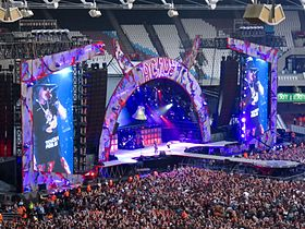 AC DC at London's Olympic Stadium.jpg