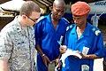 ADAPT training in Burkina Faso (7995848585).jpg