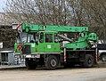 ADK 125-3 grün.jpg