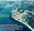 ADQ-Aerial Map.jpg