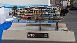 AERO Friedrichshafen 2018, Friedrichshafen (1X7A4835).jpg
