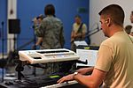 AFCENT band to perform with idol Melinda Doolittle 161223-F-SB162-0002.jpg