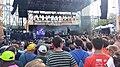 AFI at Bunbury Festival 2017 (27838326188).jpg