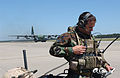 AF Combat Controller provides air traffic control to Hurlburt Field.jpg