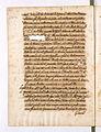 AGAD Itinerariusz legata papieskiego Henryka Gaetano spisany przez Giovanniego Paolo Mucante - 0206.JPG