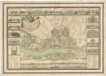 AGAD mapa Warszawy 1772.png