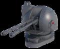 AK-130 3D model render.png