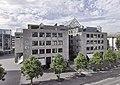 AKB Head Office.jpg