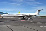 ALK Airlines, LZ-ADV, McDonnell Douglas MD-82 (35634238236).jpg