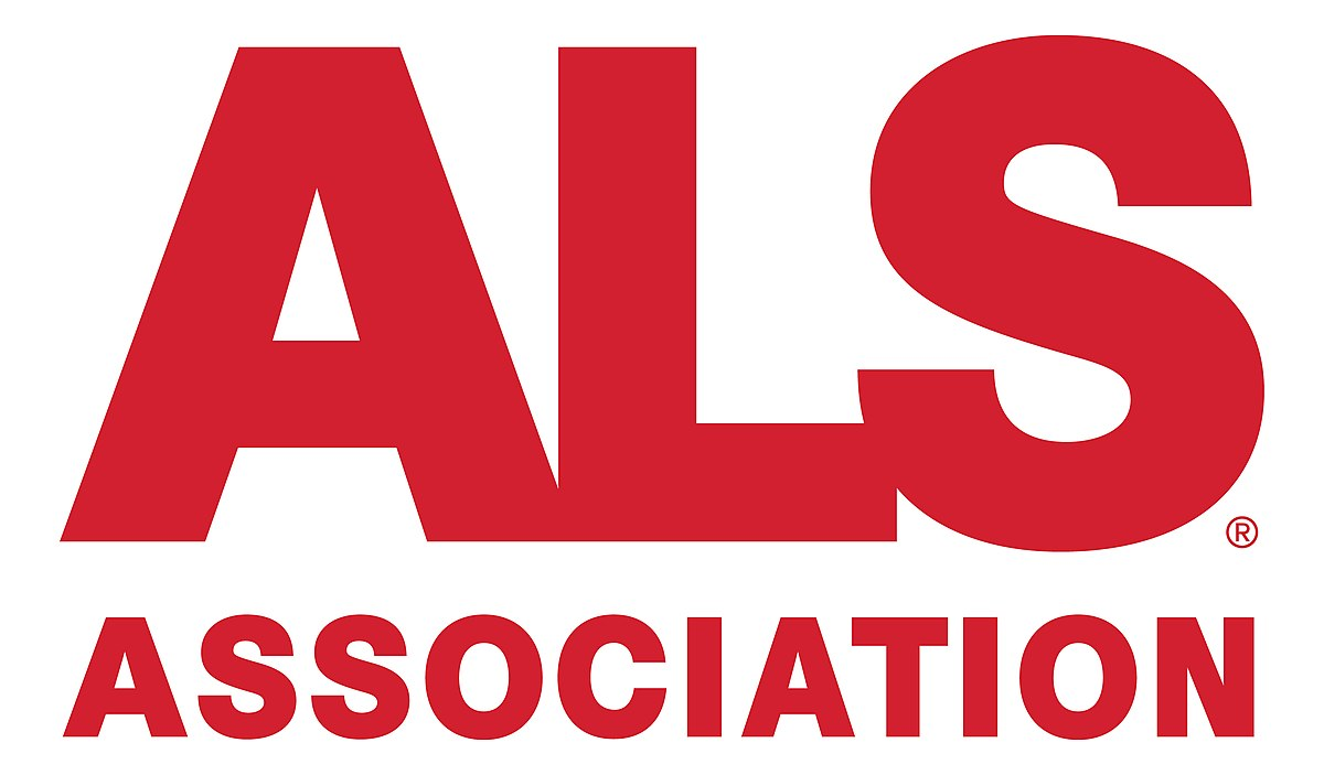 Als Association Wikipedia