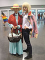 AM2 Con 2012 cosplay (14004128865).jpg
