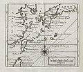 AMH-8129-KB Map of part of Japan, China and Formosa.jpg