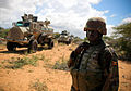 AMISOM & Somali National Army operation to capture Afgoye Corridor Day 2 05 (7300300930).jpg